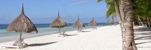ボホール島ツアー観光ボホールビーチクラブホテル