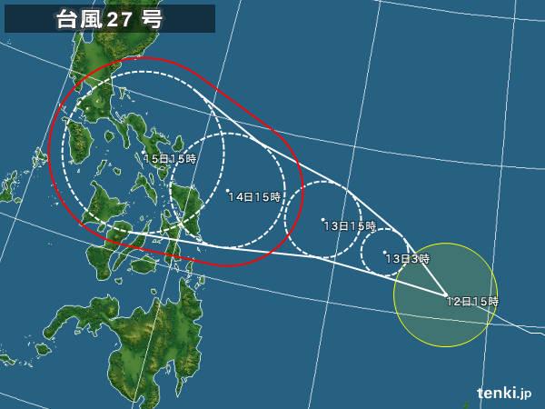 typhoon_1527_2015-12-12-15-00-00-large