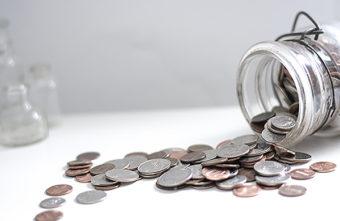 お金minimography070_mini