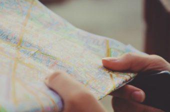 地図image_mini