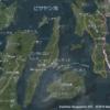 1月22日のセブ島天気は晴れ、ニューハーフショー情報