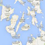 1月3日のセブ島天気は晴れ、オプショナルツアー情報
