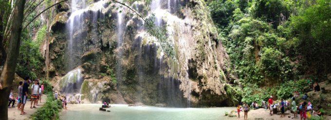 ツマログ滝2013-10-06 12.31.40_mini