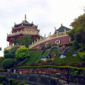 道教寺院cebu_taoist_temple