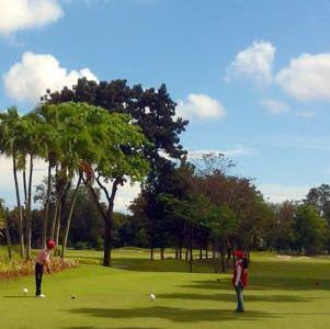 セブ島ゴルフ300_300golf