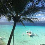 セブ島ジンベイザメで有名なオスロブ町とスミロン島を含むテロ注意喚起