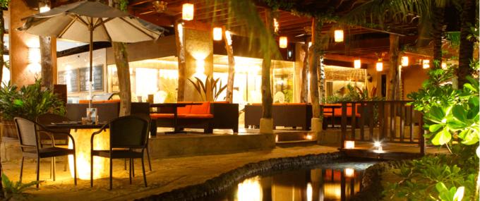 オイスターベイレストランOyster Bay Seafood Restaurant in Cebu Philippines Cebu Seafood Restaurant is all about Great food Great Pleace and Great Service2