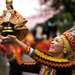 セブ島シヌログ祭り、コレを知れば数倍楽しく見れる!