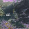 2月1日のセブ島天気は雨、アイランドホッピングが寒い?