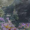 2月3日のセブ島天気は晴れ、北朝鮮ミサイル?人工衛星?