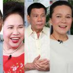 フィリピン選挙、投票日前夜にある旅行者へのテロ行為?
