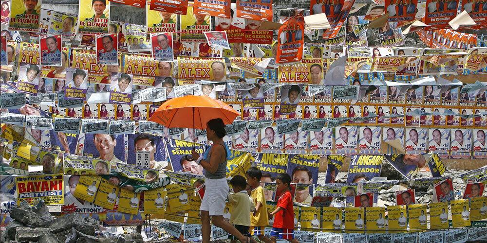 16.4.9.フィリピン選挙ポスター (1)