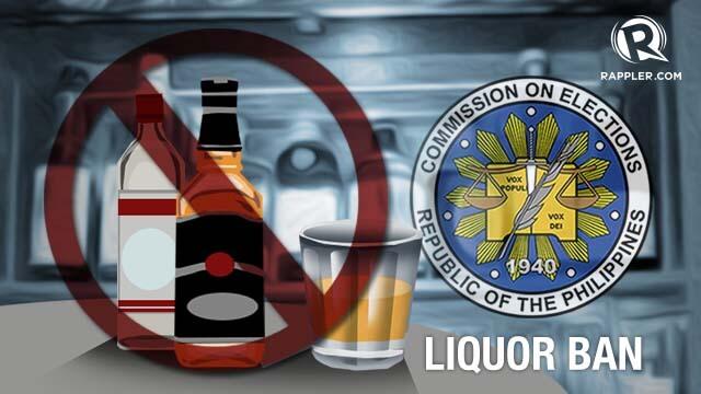 16.4.9.liquor-ban-generic-20130506-rappler