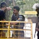 バングラデシュにおける銃撃・人質事案の安全対策
