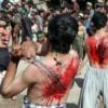 イスラム教シーア派の宗教行事「アーシューラー」-外務省から海外安全情報
