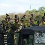 フィリピン、ボホール島テロ-外務省スポット情報