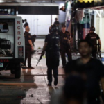 フィリピン、マニラ・テロ-外務省スポット情報(セブ島)