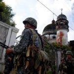 フィリピン、ミンダナオ島・戒厳令-外務省スポット情報