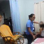 セブ島で未成年者といた日本人逮捕|セブ島治安