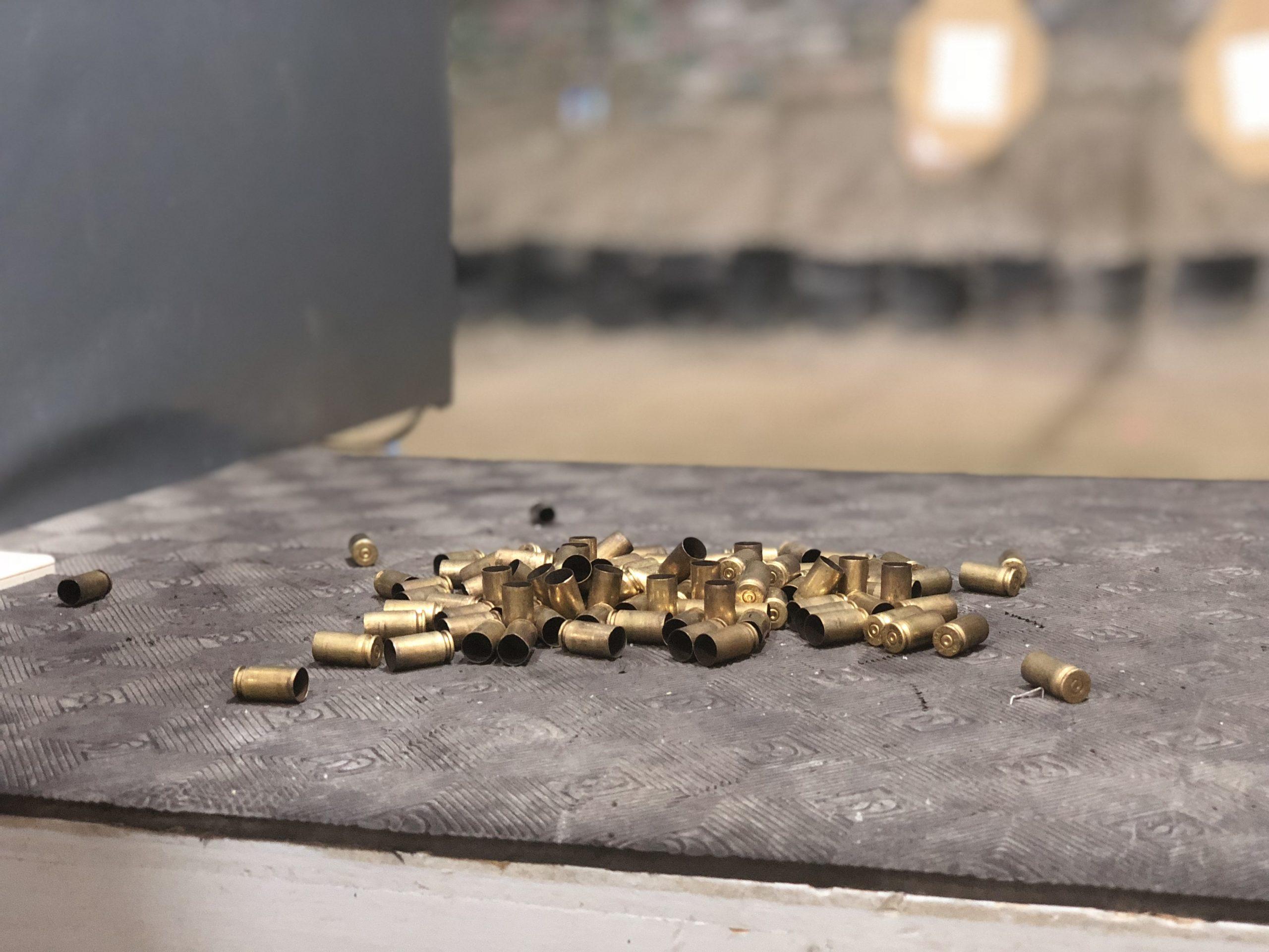セブ島治安銃犯罪