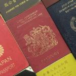 セブ島治安2019、日本人被害例