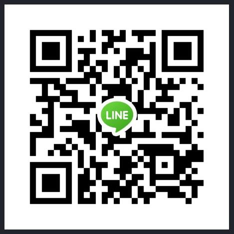 画像に alt 属性が指定されていません。ファイル名: sns_line_qr.jpg