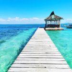 セブ観光復興計画はオランゴ島に注目!